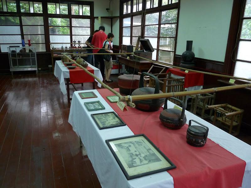 TAIWAN.Shen Keng , dans la banlieue de Taipei - P1100006.JPG