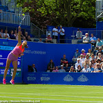 Victoria Azarenka - AEGON Classic 2015 -DSC_6007.jpg