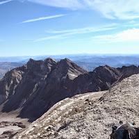 Mount Saint Helens Summit 2014 - P7310170.JPG