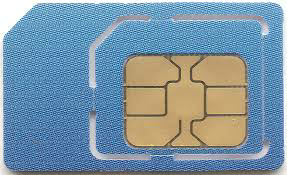 Federal Government extends NIN-Sim Linkage