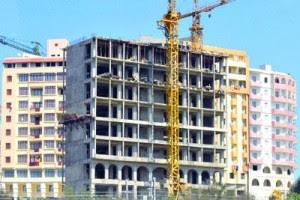 AADL : lancement des travaux de réalisation de 1.900 logements à Saida en fin septembre