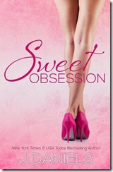 Sweet Obsession 3