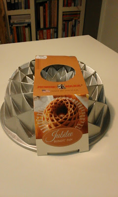 Bundt_cakevorm