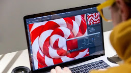 What are the top 6 Professional Graphics design Software in 2020? - Chinaitechghana