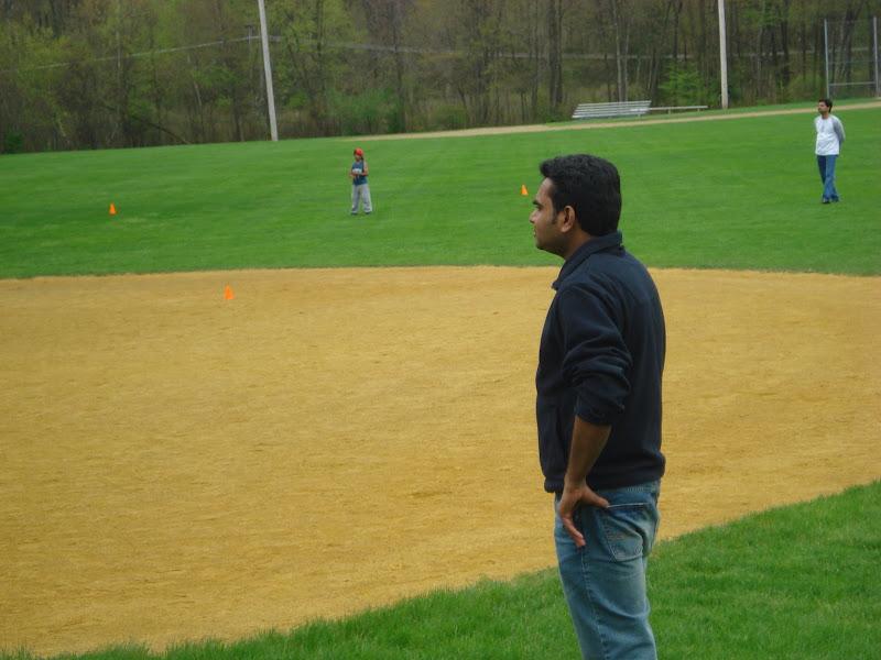 TeNA Cricket Competition 2009 - DSC04692.JPG
