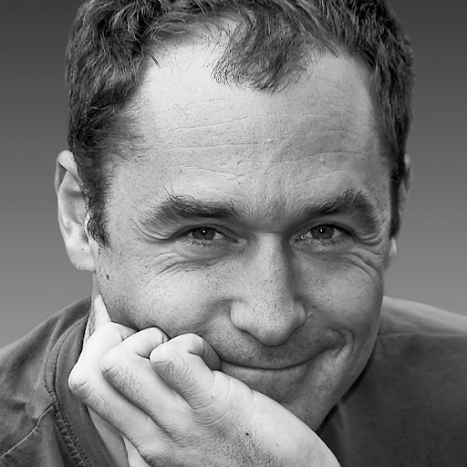 Michael Stangl