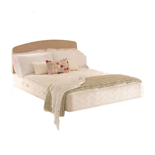 Sealy Memory Support Mattress