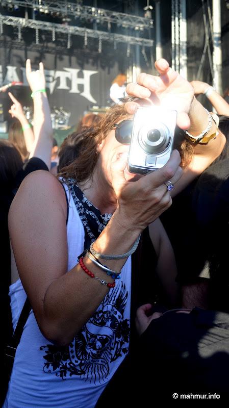Megadeth @ OST Fest - DSC_0705.JPG
