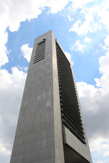 2013 - IMG_3986_Federal_Reserve_Tower.JPG