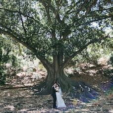 ช่างภาพงานแต่งงาน Marc Ash (MarcAsh) ภาพเมื่อ 22.01.2014