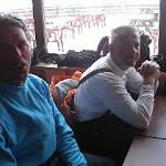 Skien Chatel 22 - 26 maart 2007