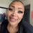 Doreen Brown avatar image