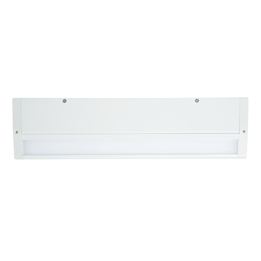 Hometary halo led under cabinet lighting luxurious shop halo hardwired plug cabinet led mozeypictures Images
