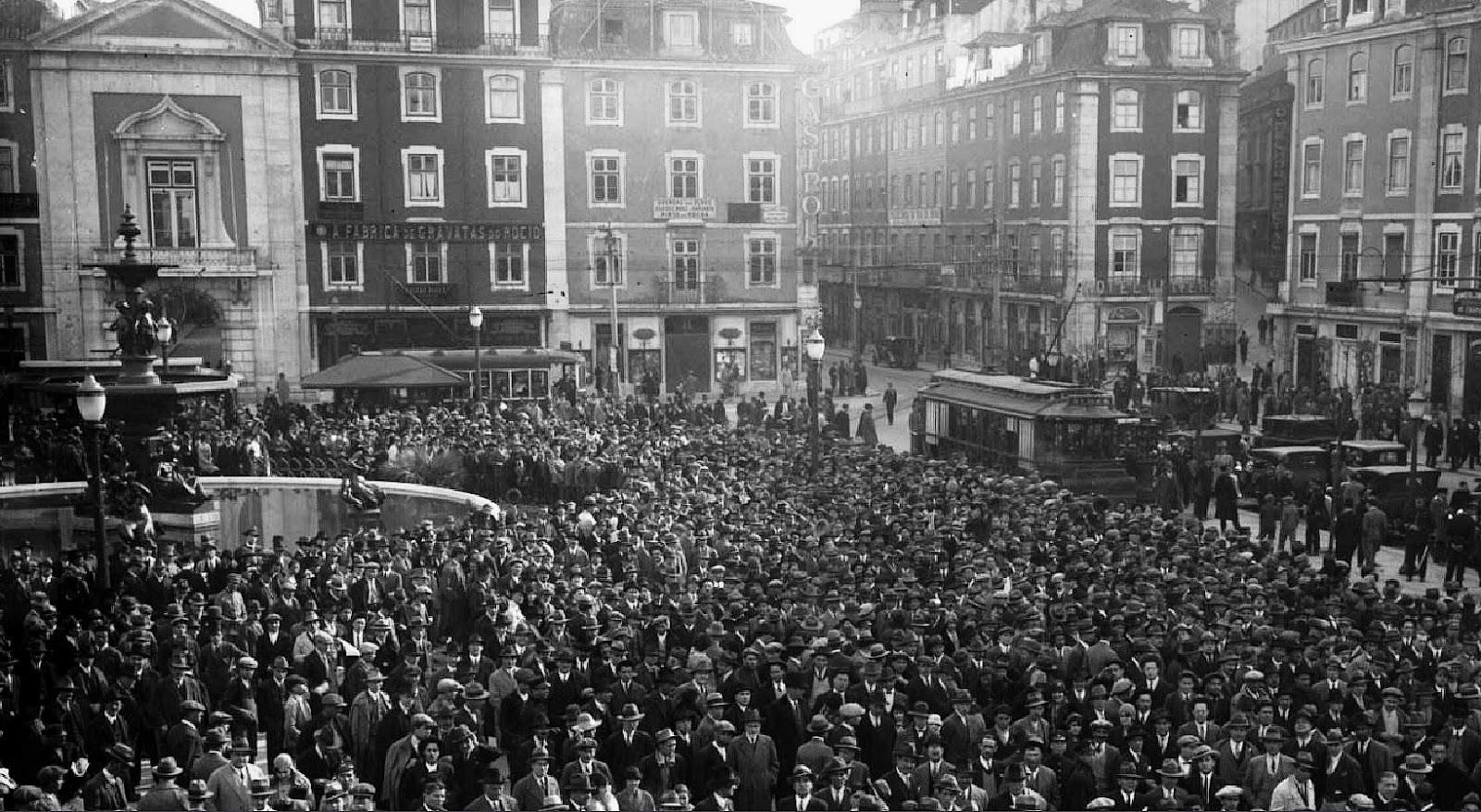 [1930-Portugal-Frana-22-037]
