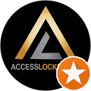 Access Locksmiths Brisbane