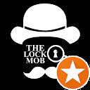 Access Locksmiths Brisbane