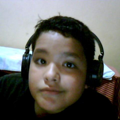 Andres Barahona