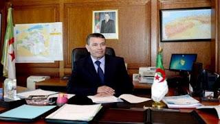 A la réunion des ministres des finances arabes avec le FMI : Benkhalfa explique les nouveaux modes de financement de l'économie algérienne