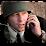 Guerrilla Marketing Italia's profile photo