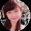Trâm Anh's profile photo