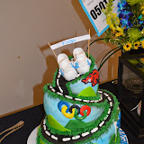 Bobby James Farewell - DSC_4757.JPG