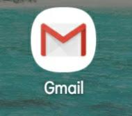 Cara Daftar Email Atau Gmail Di Hp Android 2021 - Gampang Banget!