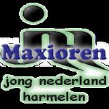 maxioren