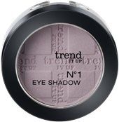 4010355286567_trend_it_up_No_1_Eye_Shadow_105