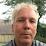 Marcel van Kerkvoorde's profile photo