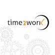Time2work s