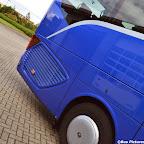 Setra S517HD ITS Reizen (90).jpg