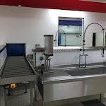 13. Cuisine Centrale - LILLE - Préparation - 3.JPG