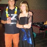 2009 40 jarig jubileum - IMG_0861.JPG