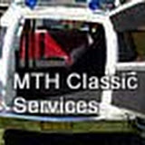 Ambulances, Hearses & Flowercars - f13a_0.jpg