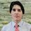 Sergio Ormeño's profile photo