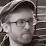 Andreas Schilling's profile photo