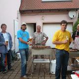 Webalbum 01.08.2014 - Sommernachtsfest