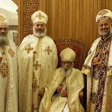 Nativity Feast 2014 - _MG_2407.JPG