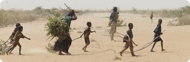 tercer-mundo-poverty