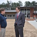 Arkansas Secretary of State Mark Martin Visits UACCH-Texarkana - DSC_0360.JPG