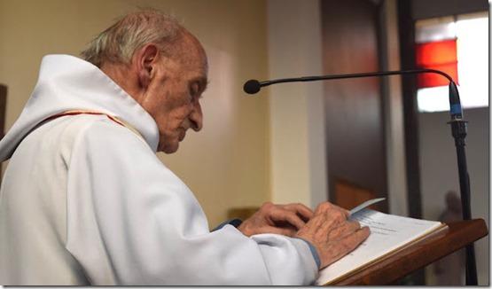 Pater Hamel