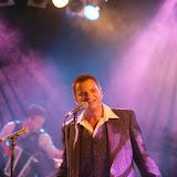 Konzert in Schwäbisch Hall am 24.09.2011