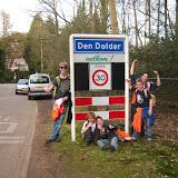 Weekend Zeeverkenners - Den Dolder - 000_0059.jpg