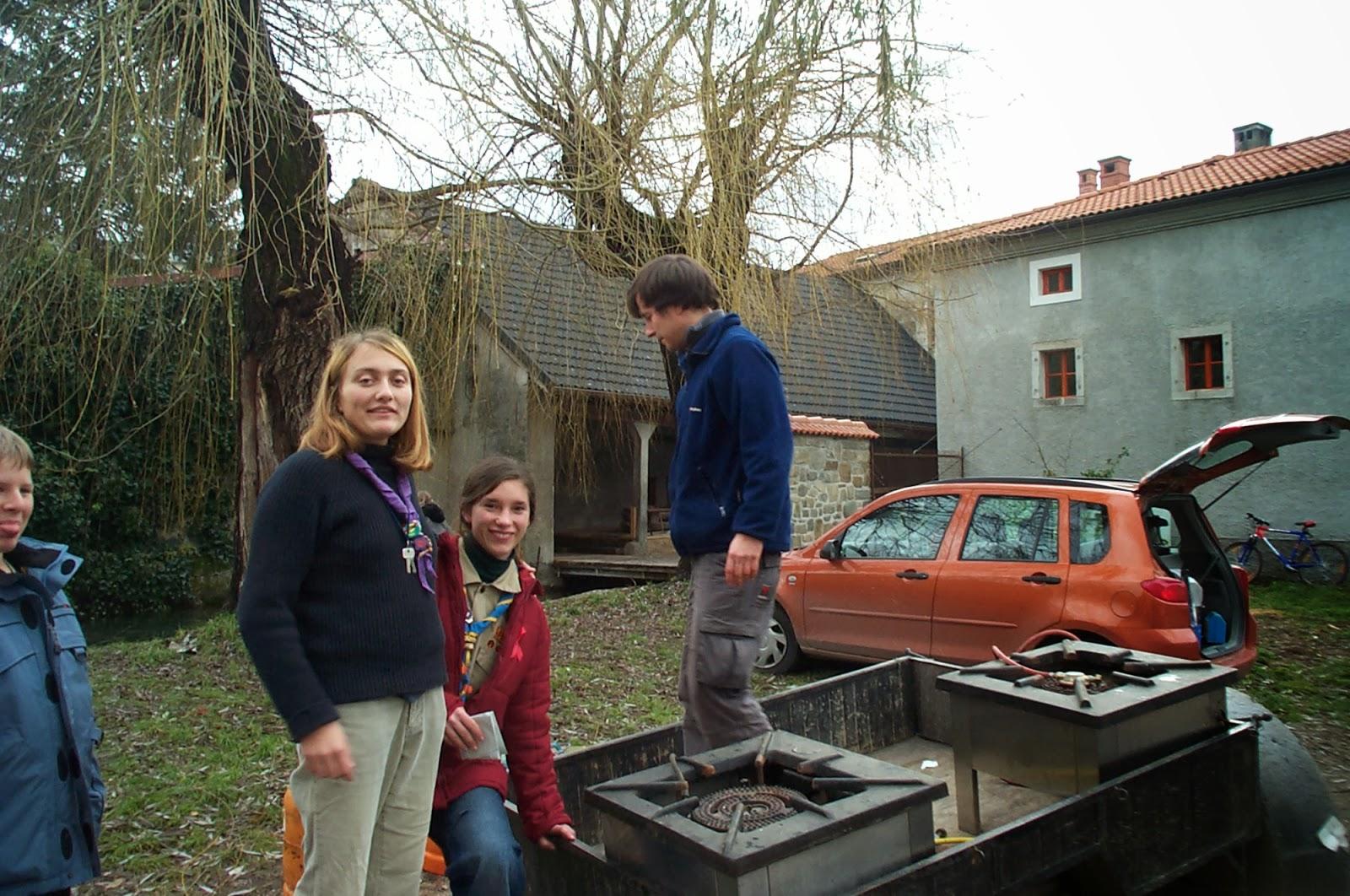 Taborniško druženje, Ilirska Bistrica 2004 - Tabornis%25CC%258Cko%2Bdruz%25CC%258Cenje%2B2004%2B023.jpg