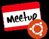 Grupo MeetUp sobre Ubuntu en Valencia