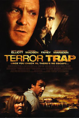 Terror Trap (2010) BluRay 720p HD Watch Online, Download Full Movie For Free