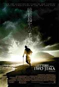 Cartas desde Iwo Jima (2006) ()