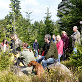 2014-04-13 - Waldführung am kleinen Waldstein (von Uwe Look) - DSC_0451.JPG