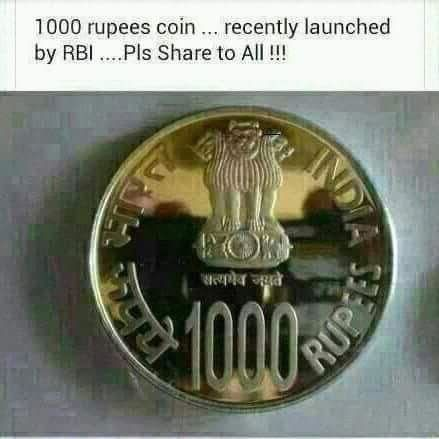 Indian Cash Coin Images