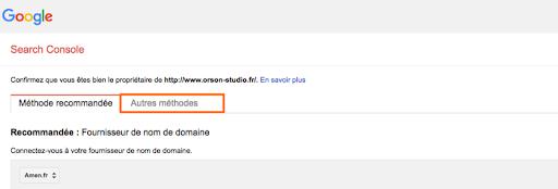 googlesearchconsole-configuration-site